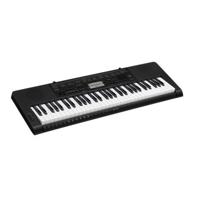CASIO卡西歐 61鍵初階電子琴CTK-3500 @ Y!購物