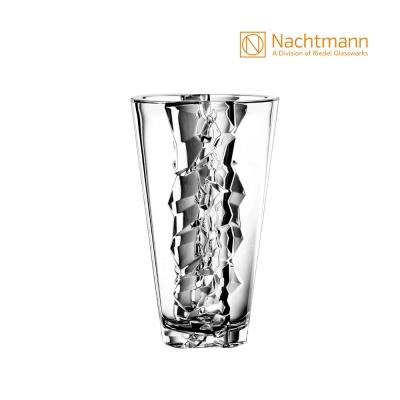 Nachtmann 冰晶花瓶28cm-ICE