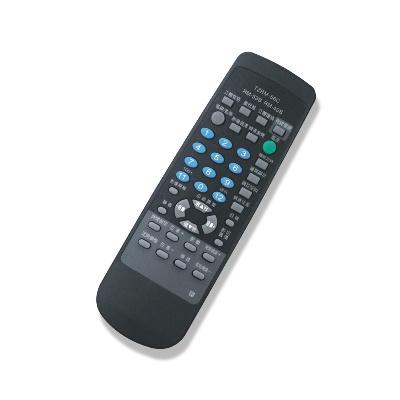 東元(TECO)免設定同原廠功能電視搖控器