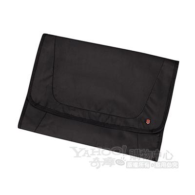 Victorinox 中型衣物打理袋