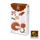 烘焙客 無蔗糖巧克力燕麥餅乾(120g) product thumbnail 1