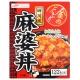 土谷食品 黃金四川風麻婆丼(180g) product thumbnail 1