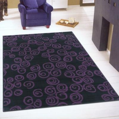Ambience-比利時Shiraz 現代地毯--螺紋(160x230cm).