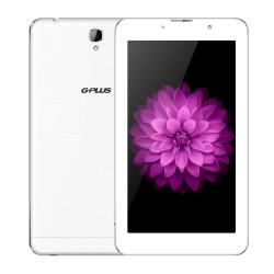 GPLUS S9701 7吋 LTE4G 智慧型平板手機