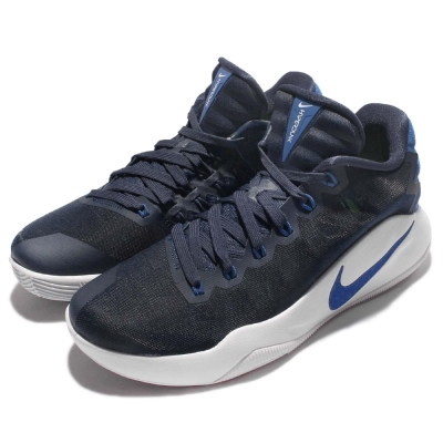 Nike Hyperdunk 2016 Low EP男鞋