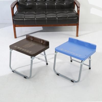 BuyJM可調角度伸展拉筋板凳(寬36.5x深32x高34公分)免組裝