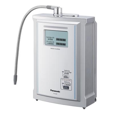 Panasonic國際牌UV淨水器TK-CS45