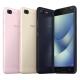 ASUS-ZenFone-4-Max-ZC554K