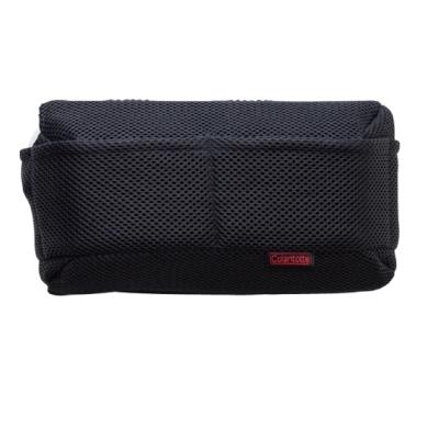 Colantotte 磁石舒壓氣墊靠枕