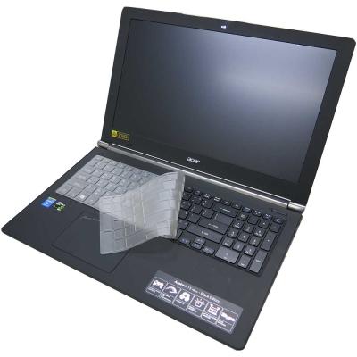 EZstick-ACER-V15-VN7-591G