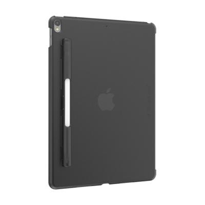 SwitchEasy CoverBuddy iPad Pro 10.5吋背蓋