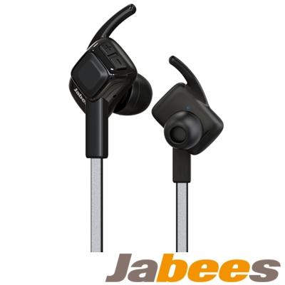 Jabees beatING PLUS 藍牙運動型防水耳機 (升級版)