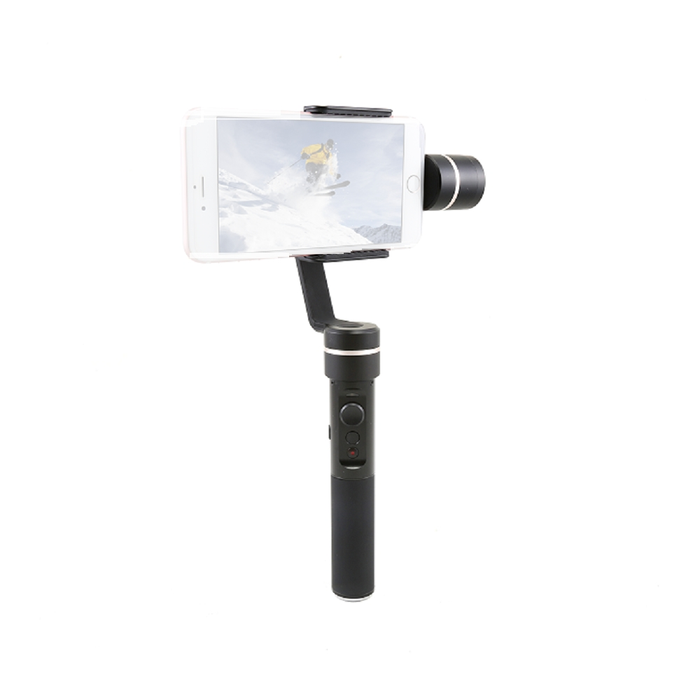 飛宇SPG Live 360° 三軸手機穩定器