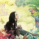 范瑋琪/LOVE&FANFAN(平裝版)