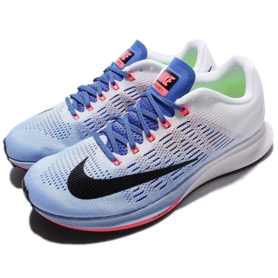 Nike Wmns Air Zoom Elite 9 女鞋