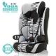 YoDa 成長型兒童安全座椅-馬達加斯加 product thumbnail 1