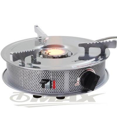 omax火炬紅外線接管瓦斯爐