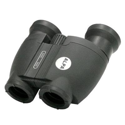 ALPA 8x22 輕巧型 大目鏡雙筒望遠鏡