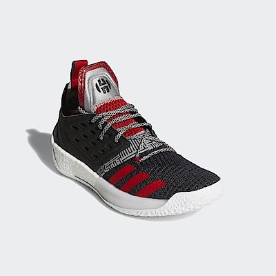 adidas Harden Vol. 2 籃球鞋 男 AH2123