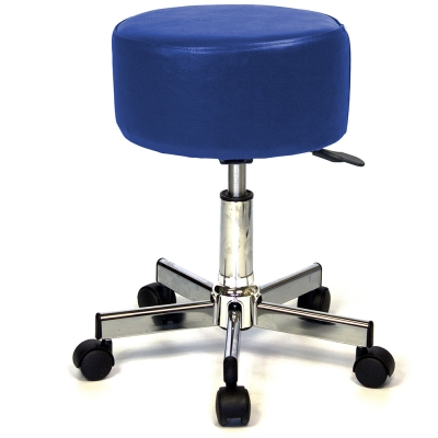 aaronation 愛倫國度 - 高帽系列吧台椅YD-T29-3-八色可選