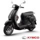 KYMCO光陽機車New-Many110碟煞版-2