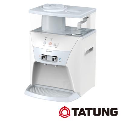 TATUNG大同 大同蒸氣式開飲機(TLK-1206SR)