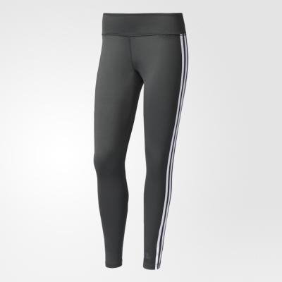 adidas-BRA-TIGHTS-女-緊身褲-B