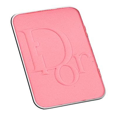 Dior 迪奧 亮妍腮紅盤蕊心(#829)(7g)(無盒版)