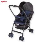 Aprica 超輕量Karoon嬰幼兒手推車 寧靜藍 NV