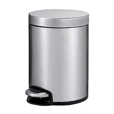 EKO完美心悅緩降靜音垃圾桶
