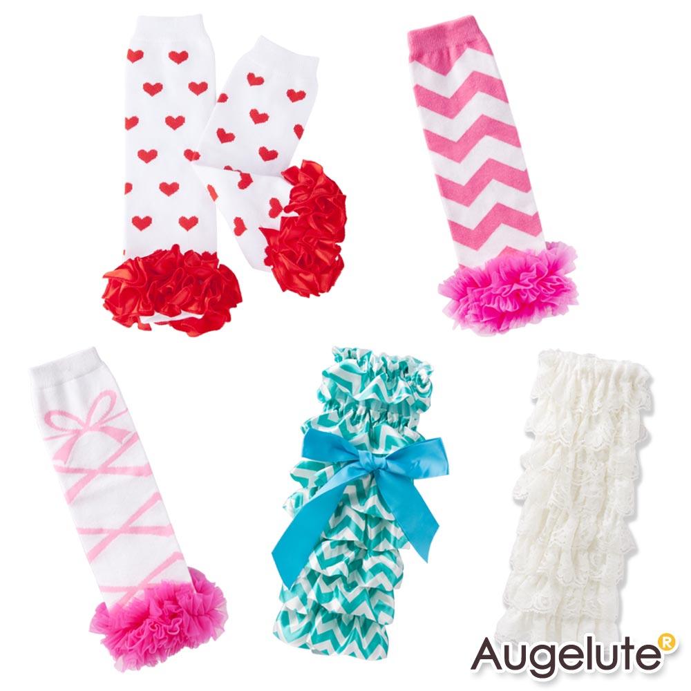 baby童衣 襪套 創意寶寶兒童襪子 21613