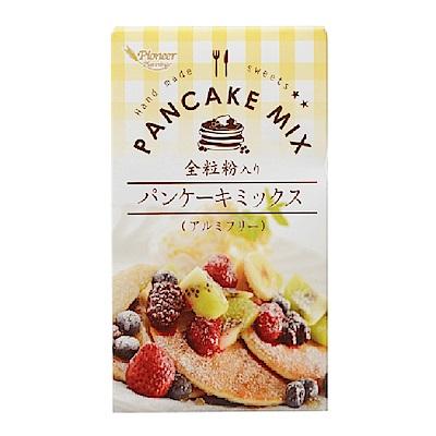 派寧 全麥鬆餅粉(250g)