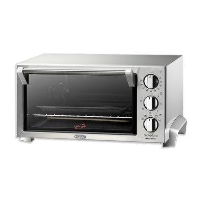 義大利-DeLonghi迪朗奇12公升旋風式烤箱