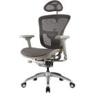 【aaronation】愛倫國度 IDEAL系列人體工學椅/辦公椅