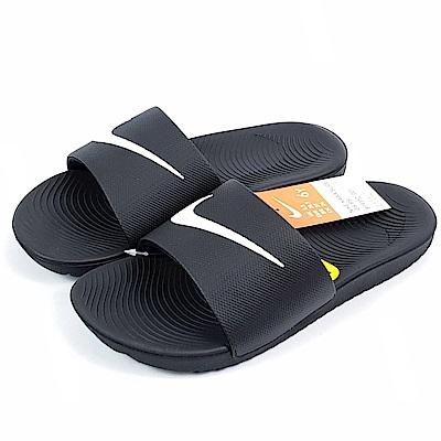 Nike 拖鞋  KAWA SLIDE 女鞋