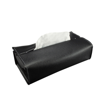 YAC袋裝衛生紙皮革套( PZ-753)-急速配