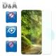 D&A 蘋果 iPhone 7 Plus/ 8 Plus日本原膜AG螢幕保貼(霧面防眩) product thumbnail 1