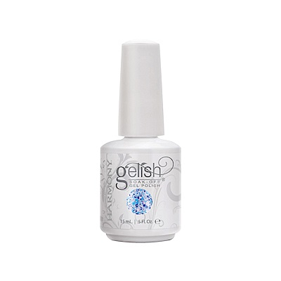 GELISH 國際頂級光撩-01625 Feeling Speckled? 15ml