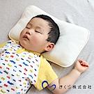 MAKURA 有機棉甜睡寶寶枕