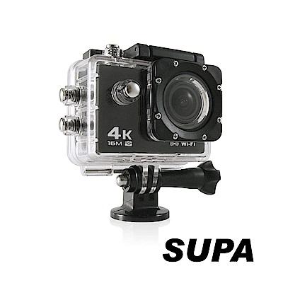 速霸-C3-三代-MK3-4K-1080P超高解析