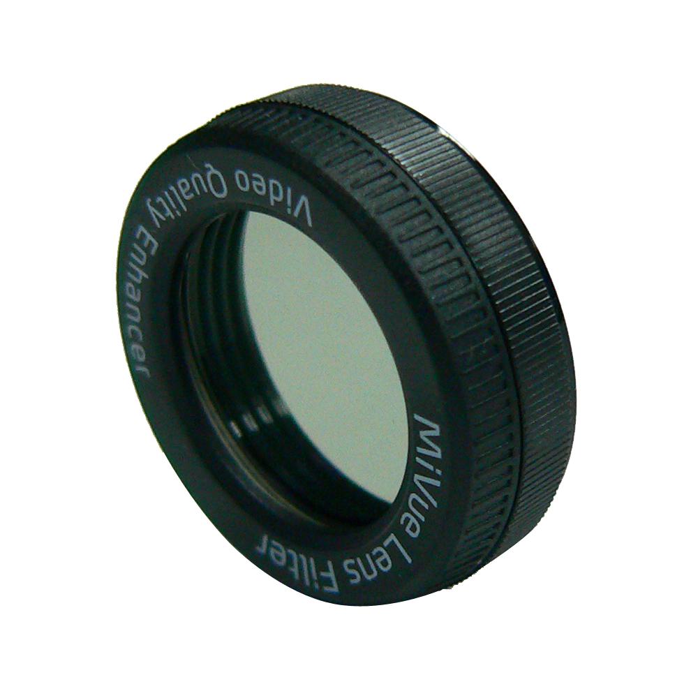 Mio行車記錄器專用強光濾鏡-快