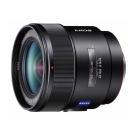 SONY 24mm F2 ZA SSM (SAL24F20Z)定焦鏡頭(公司貨)