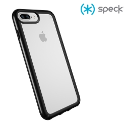 Speck Presidio SHOW iPhone 8+ 防摔保護殼