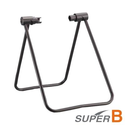 《SUPER B》快拆式立車架/停車架/駐車架 TB-1915