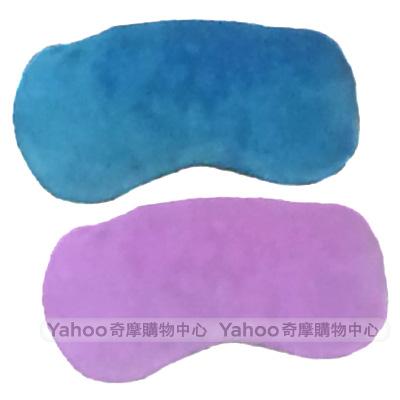 SUNMOS遠紅外線3D熱敷眼罩(S-200)