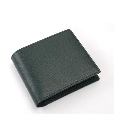 Majacase-客製化男性手工皮件 短夾 錢包 鈔票夾 信用卡夾 名片夾 皮夾 牛皮訂製