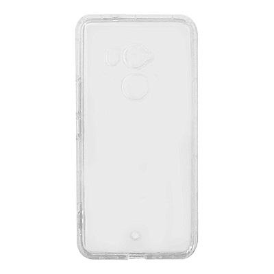 HTC U11+/U11 Plus 氣墊空壓殼