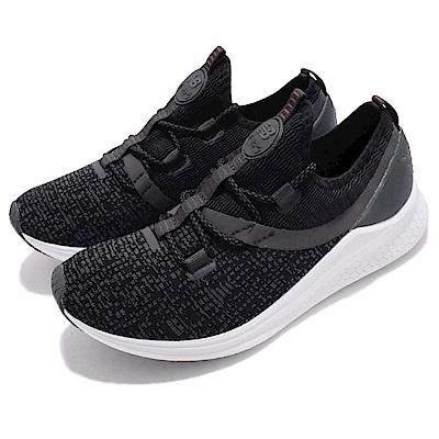 New-Balance-慢跑鞋-LAZR-Spor