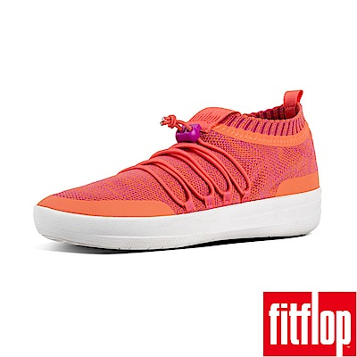 FitFlop TM UBERKNIT? SLIP-ON GHILLIE