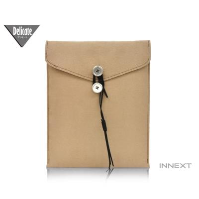INNEXT Delicate for iPad / 平板 超細纖維信封保護套